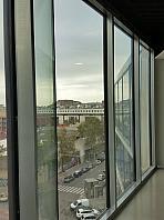 Oficina en alquiler en calle Pujades, El Parc i la Llacuna en Barcelona - 363541520