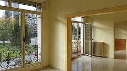 Oficina en alquiler en plaza Francesc Macià, Sant Gervasi – Galvany en Barcelona - 367205105