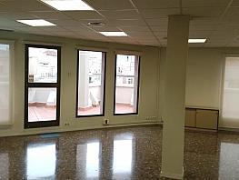 Oficina en alquiler en travesía De Gràcia, Sant Gervasi – Galvany en Barcelona - 377108595