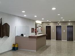 Oficina en alquiler en travesía De Gràcia, Sant Gervasi – Galvany en Barcelona - 368237134