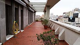 Oficina en alquiler en travesía De Gràcia, Sant Gervasi – Galvany en Barcelona - 377103606