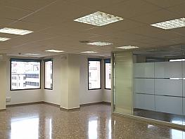 Oficina en alquiler en travesía De Gràcia, Sant Gervasi – Galvany en Barcelona - 376112728