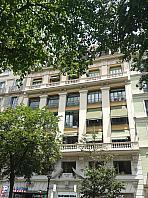 Oficina en alquiler en rambla Catalunya, Eixample dreta en Barcelona - 378253903