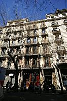 Oficina en alquiler en calle Ausiàs Marc, Eixample dreta en Barcelona - 378254514