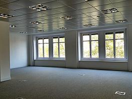 Oficina en alquiler en paseo De Gràcia, Eixample dreta en Barcelona - 379780837