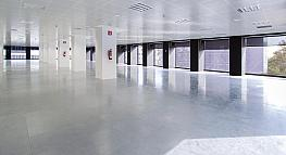 Oficina en alquiler en calle Diagonal, Les corts en Barcelona - 383142292