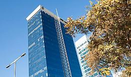 Oficina en alquiler en calle Tarragona, Hostafrancs en Barcelona - 395384096