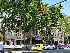 Oficina en alquiler en calle Doctor Ferran, Pedralbes en Barcelona - 202710192