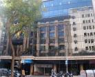 Fachada - Oficina en alquiler en calle Aribau, Sant Gervasi – Galvany en Barcelona - 115686060