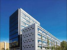 Fachada - Oficina en alquiler en calle Llacuna, El Poblenou en Barcelona - 128731165