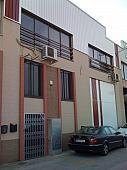 Nave en alquiler en calle Can Tapiola, Montcada i Reixac - 125777986