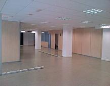 Oficina - Oficina en alquiler en calle Diagonal, Pedralbes en Barcelona - 155978770