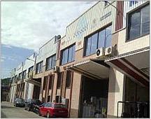 Nave en alquiler en calle Can Tapiola, Montcada i Reixac - 177212858