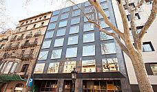 Oficina en alquiler en vía Gran de Les Corts Catalane, Eixample dreta en Barcelona - 193324598