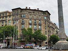Oficina en alquiler en paseo De Gràcia, Eixample dreta en Barcelona - 198200167