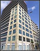 Oficina en alquiler en vía De Les Corts Catalanes, La Bordeta en Barcelona - 198793083
