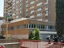 Oficina en alquiler en calle Sabino de Arana, Sant Ramon-La Maternitat en Barcelona - 201690488