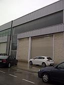 Nave en alquiler opción compra en calle Alguer, Sant Boi de Llobregat - 201713714