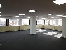 Oficina en alquiler en calle Pedro i Pons, Pedralbes en Barcelona - 211202080