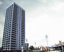 Oficina en alquiler en plaza Europa, Gran Via LH en Hospitalet de Llobregat, L´ - 209635944