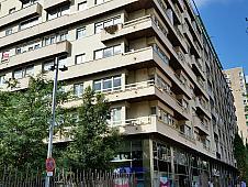 Oficina en alquiler en calle Diagonal, Sant Gervasi – Galvany en Barcelona - 209803647