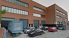 Nave en alquiler en calle Dels Alps, Almeda en Cornellà de Llobregat - 212165034