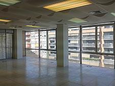 Oficina en alquiler en calle Aragó, La Sagrada Família en Barcelona - 212838677