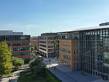 Oficina en alquiler en calle De la Pau, Almeda en Cornellà de Llobregat - 213040763