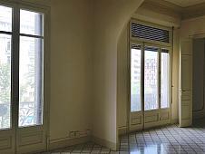 Oficina en alquiler en calle Diagonal, Eixample esquerra en Barcelona - 213902543