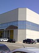 Nave en alquiler en calle Riera de Fonollar, Sant Boi de Llobregat - 214369961