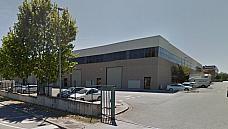 Nave en alquiler opción compra en calle Arrahona, Barbera del Vallès - 216196706