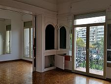 Oficina en alquiler en plaza Francesc Macià, Sant Gervasi – Galvany en Barcelona - 217436694