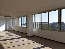 Oficina en alquiler en calle Àlaba, El Parc i la Llacuna en Barcelona - 221487414