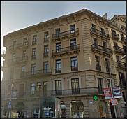 Oficina en alquiler en calle Diputació, Eixample dreta en Barcelona - 226644193