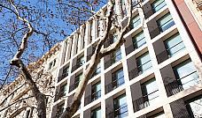 Oficina en alquiler en vía Gran de Les Corts Catalane, Eixample dreta en Barcelona - 236872597