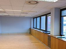 Oficina en alquiler en vía Augusta, Sant Gervasi – Galvany en Barcelona - 239533270