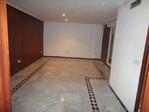 Oficina en venta en Mercado en Alicante/Alacant - 123373057