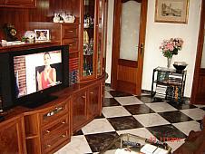 piso-en-venta-en-san-fermín-en-madrid