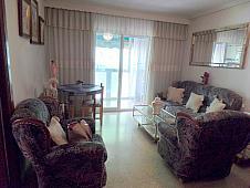 Wohnung in verkauf in San Fermín in Madrid - 201925441