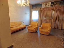Wohnung in verkauf in San Fermín in Madrid - 216805693