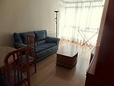 piso-en-alquiler-en-san-fermin-en-madrid-219906663