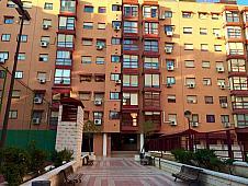 piso-en-venta-en-san-fermin-en-madrid-225688617