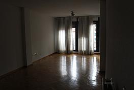 Piso en alquiler en plaza De Las Labores, Centro en Parla - 334400968