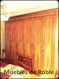 Piso en venta en calle Fuenlabrada, Parla - 122171000