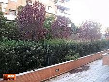 Piso en venta en calle Velayos, Universidad-Malasaña en Madrid - 185341523
