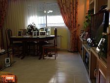 Piso en venta en calle De la Sagra, Numancia de la Sagra - 186893390