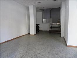 Local comercial en lloguer Sant andreu a Barcelona - 329619481