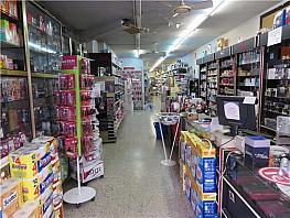 Local comercial en venda Sants a Barcelona - 354555341