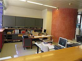 Local comercial en venda Sant andreu a Barcelona - 329619628