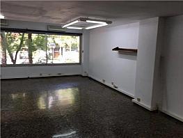 Despacho en alquiler en Les corts en Barcelona - 329619718